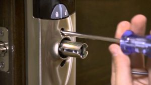 ¿De qué formas te puede ayudar un cerrajero en favor de la seguridad de tu hogar?
