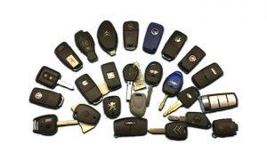¿Qué son y qué funciones desempeñan los cerrajeros automotrices?