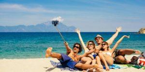 Consejos para evitar que roben tu hogar este verano