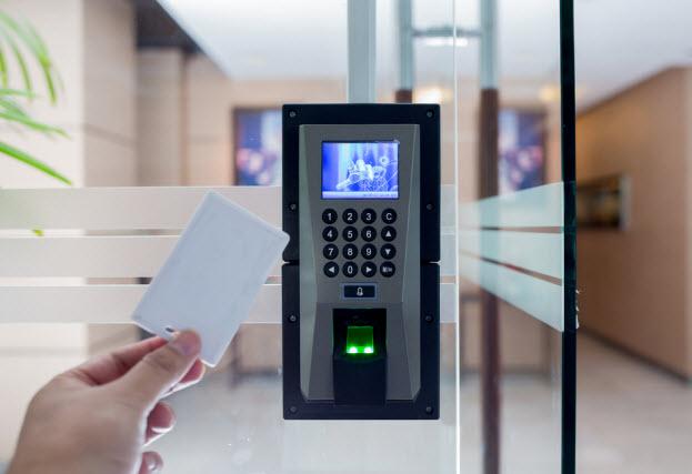 Qué son las llaves RFID y su funcionamiento