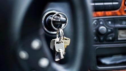 ¿Por qué son importantes los cerrajeros automotrices?